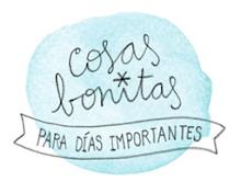 INVITACIONES PERSONALIZADAS