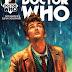 [Resenha HQ] - Doctor Who: O Décimo Doutor #2