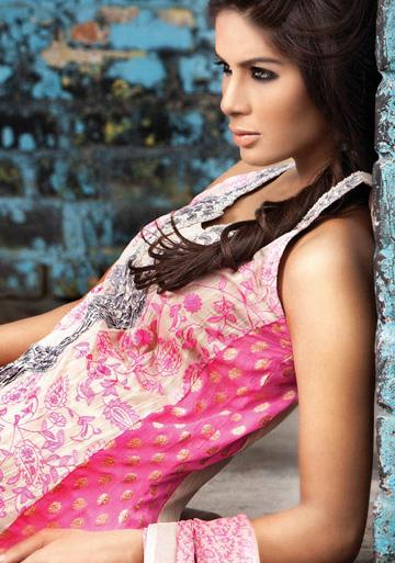 Latest-Sana-Safinaz-Spring-Dresses-for-Women