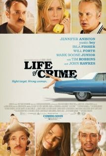watch LIFE OF CRIME 2014 movie streaming free watch latest movies online free streaming full video movies streams free