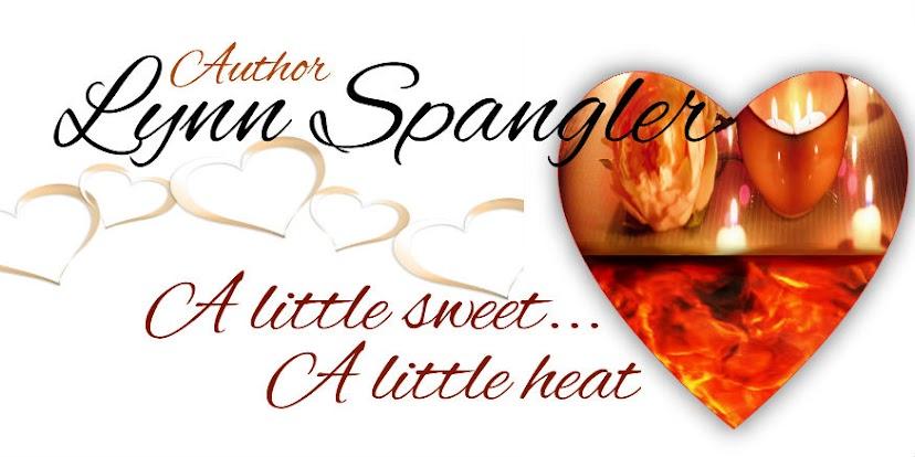 Lynn Spangler