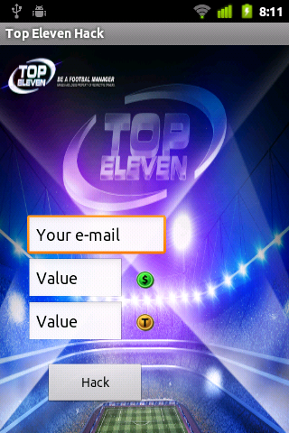 320 x 480 188 kb png top eleven android hack apk png