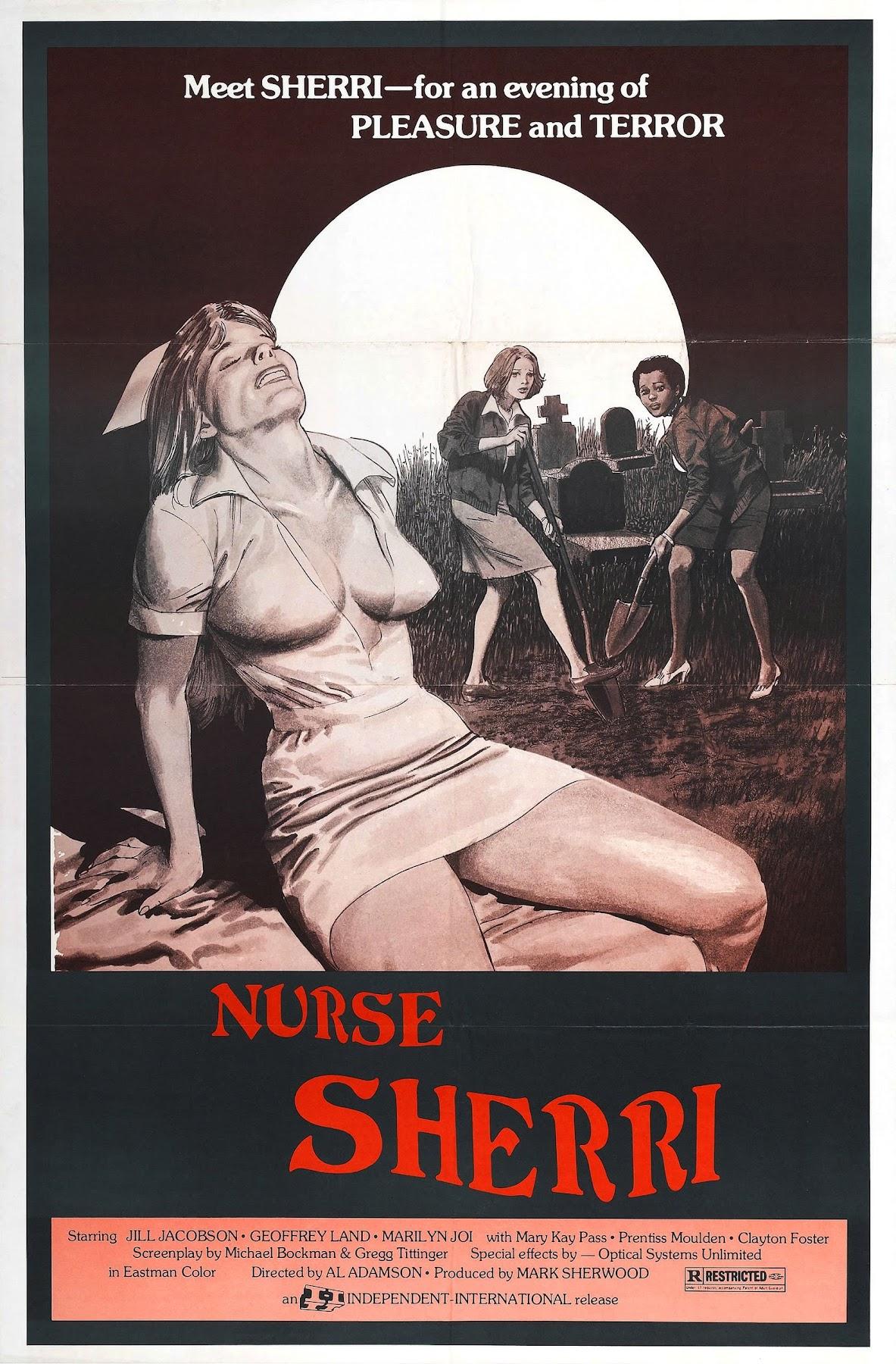 http://2.bp.blogspot.com/-RqGK2wbi7mE/TjLiKKIKLhI/AAAAAAAAM_Y/MCQe6oX_AmQ/s1800/Nurse+sherri+-+black+voodoo+-+al+adamson+-+1978+-+poster001.jpg