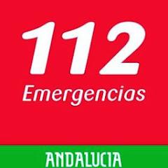 112 EMERGENCIAS ANDALUCÍA
