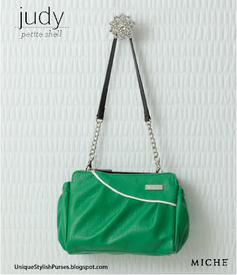 Miche Judy Shell for Petite Bag