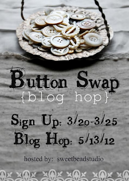 Button Swap Blog Hop
