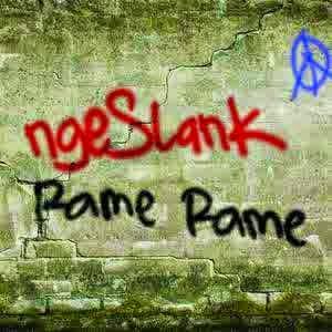 Download Lagu Slank - ngeSlank Rame Rame (Feat. Joko Widodo) MP3