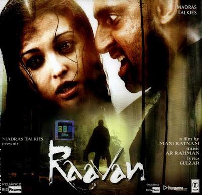 Raavan 2010