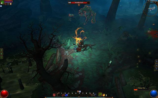 torchlight 2 free download full version