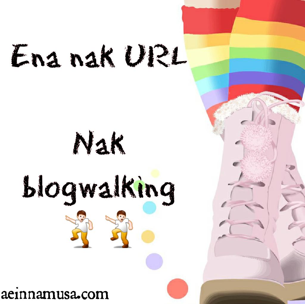 ENA NAK URL