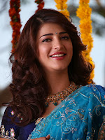 Shruti Haasan Stills from Balupu Movie-cover-photo