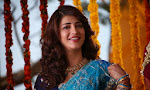 Shruti Haasan Stills from Balupu Movie-thumbnail