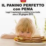 Contest Pane Pema