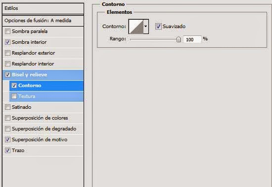 Texto con Estilo de Chocolate y Textura de Galleta 40 by Saltaalavista Blog