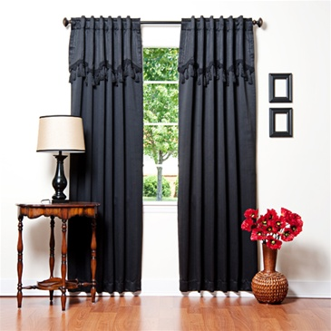 World 39 s children blackout curtains for kids rooms can for Blackout curtains for kids rooms