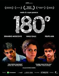 Baixar Filme 180º (Nacional) Online Gratis