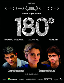 180 Graus - WEBRip Nacional