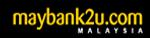 BANK-BANK ONLINE