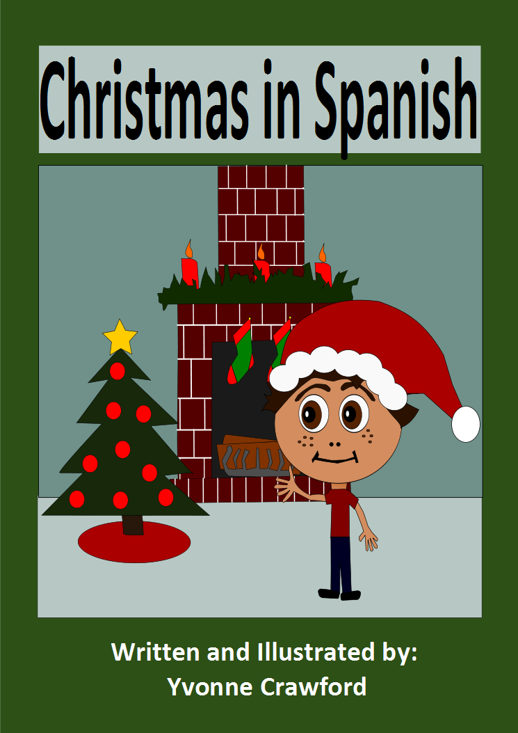 a paper on christmas in spain Share your love of spain with spanish flag decorations spain party supplies sunshine yellow paper dessert plates 20ct 7in paper plates.