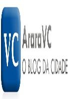 ARARA VC