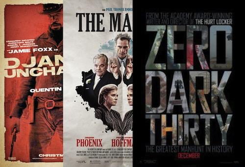 film-migliori-2012