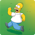 Download The Simpsons Mod Apk Free (Unlimited Money)