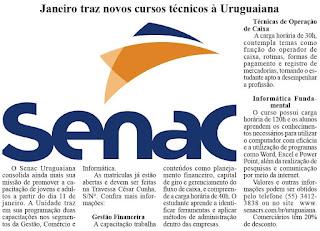 http://www.newsflip.com.br/pub/cidade//index.jsp?edicao=4551