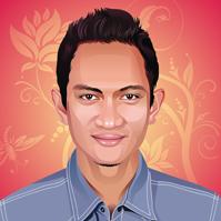 Blog Owner