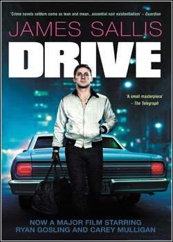 Download - Drive DVDRip - AVI - Dual Áudio