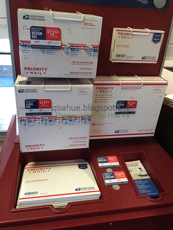 Nhận dịch vụ chuyển phát thư - Chuyển phát nhanh hàng hóa ...