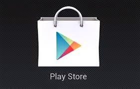 Tutoriales] y [Tips] para las Tarjetas iTunes Gift Cards y