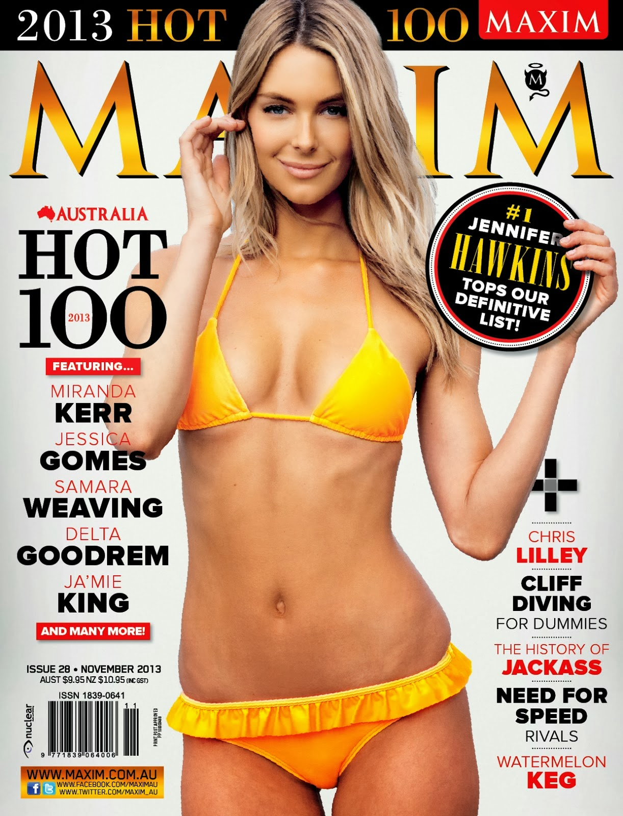 Maxim 2015 Calendar Models Html Autos Post
