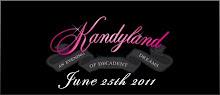 "P4H PLAYBOY KANDILAND PACKAGE ON SALE NOW! ""DIDDY"" LIVE JUNE 25TH, 2011 1-866-779-8995 EXT1"