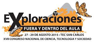 http://www.cientec.or.cr/programas/educadores/xvii-congreso-n-de-ciencia-tecnologia-y-sociedad-san-carlos