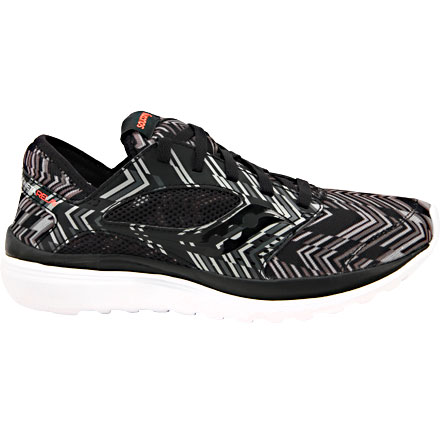 Saucony Kineta Relay Womens Running Shoe