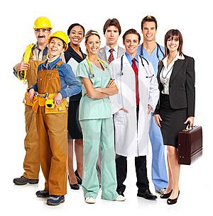 http://2.bp.blogspot.com/-RqX-H1zVQD8/TbbgnzfjvfI/AAAAAAAAA2c/DNaOvtm7CoU/s1600/trabalhadores.jpg