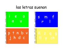 http://clic.xtec.cat/db/jclicApplet.jsp?project=http://clic.xtec.cat/projects/lls/jclic/lls.jclic.zip&lang=es&title=Las+letras+que+suenan