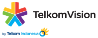 pasang antena parabola digital tv kabel - Telkom Vision