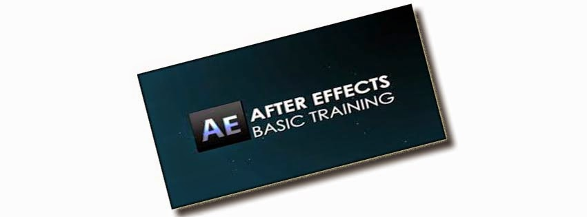 Complete Adobe After Effect Tutorials in Urdu and Hindi