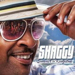 Download Shaggy   Summer In Kingston (2011) Baixar