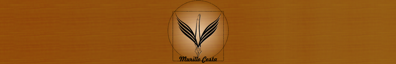 Murillo Costa