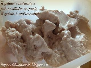 http://dibuongusto.blogspot.it/2013/04/gelato-kinder-il-riciclo-delle-uova-di.html