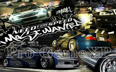 Need for Speed Most Wanted 2013 Full Ripped