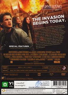 726966 b%5B1%5D [VCD]  โหลดหนัง The Darkest Hour มหันตภัยมืดถล่มโลก [VCD] [Master] [พากย์ไทย]