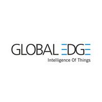 Jobs in Global Edege