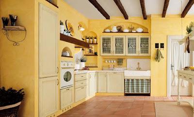 Dreaming our home sweet home cucina e varie parte seconda for Ikea seggiole
