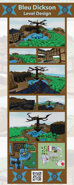 http://bleudicksongames.wix.com/games