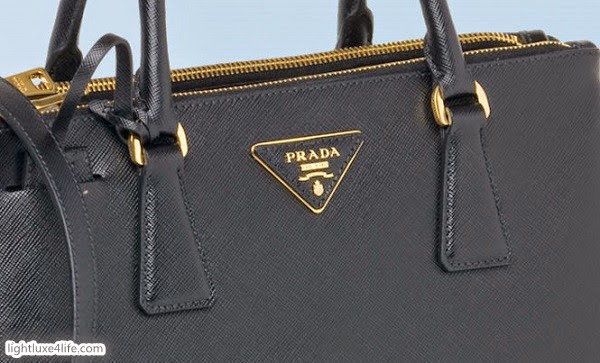 prada knock off purse