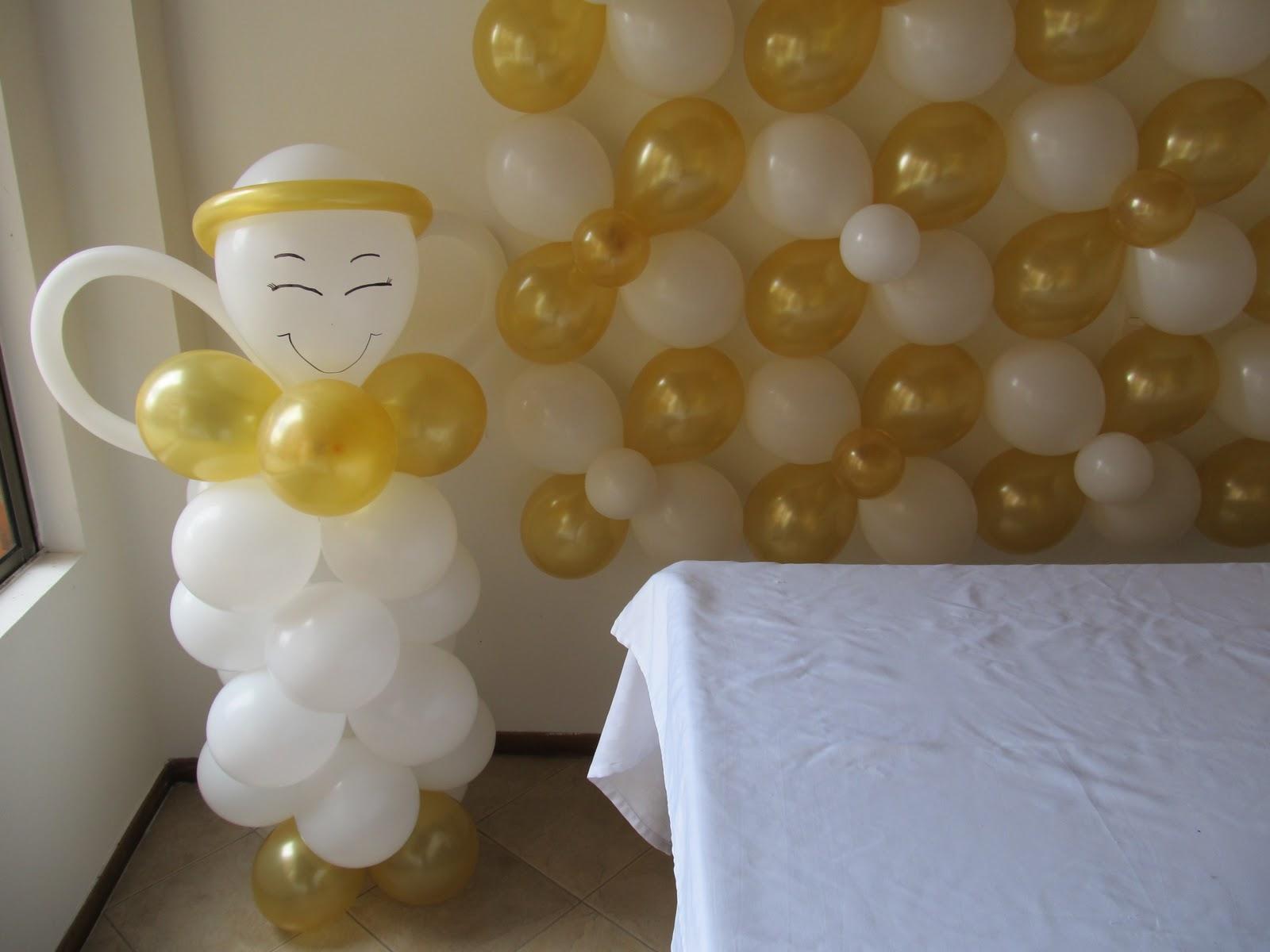 Fiestas primera comunion fiestas tematicas infantiles - Decoracion comunion en casa ...