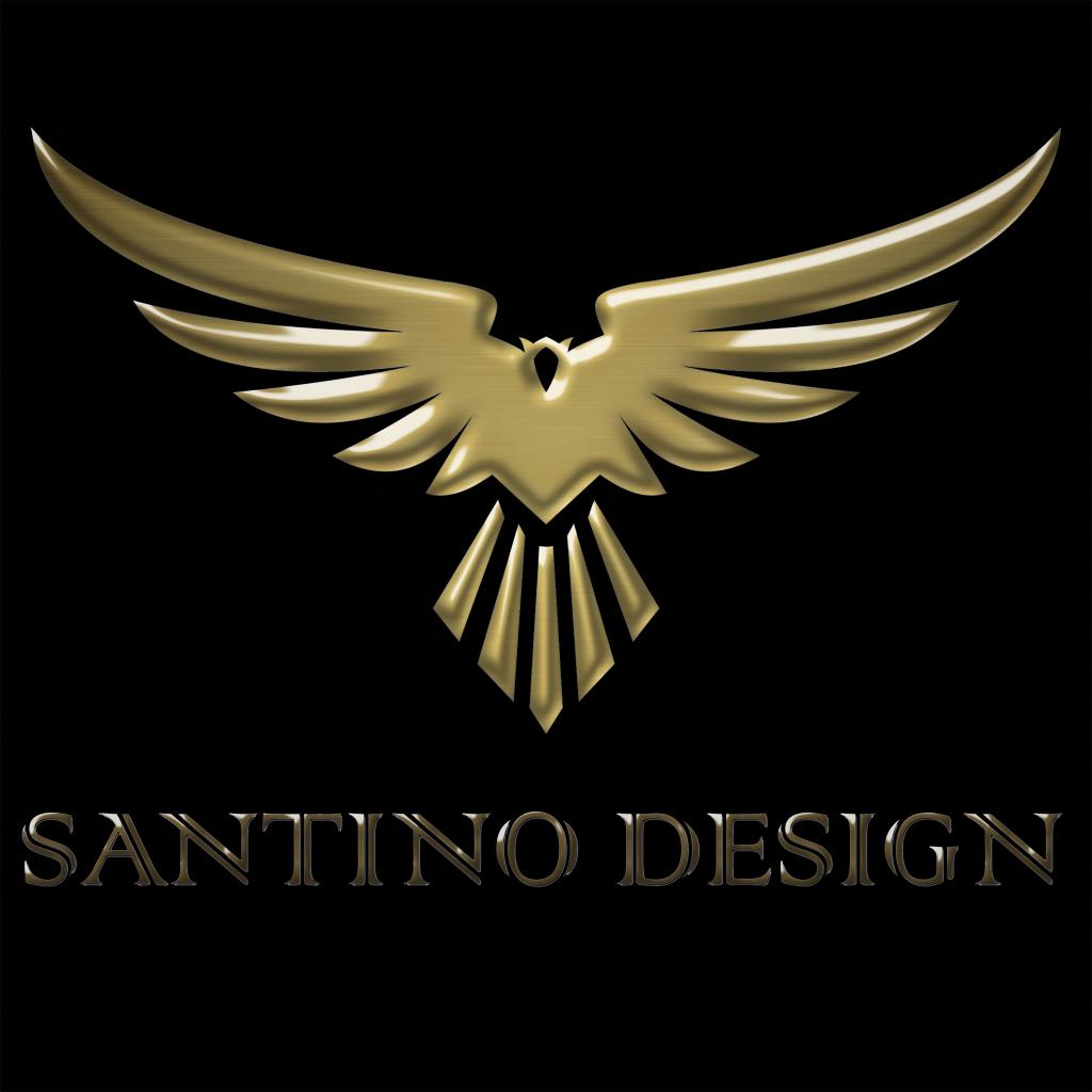 SANDINO DESIGN